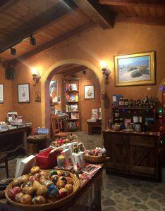 Casa La Paz holidays