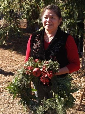 Hilda_wreath